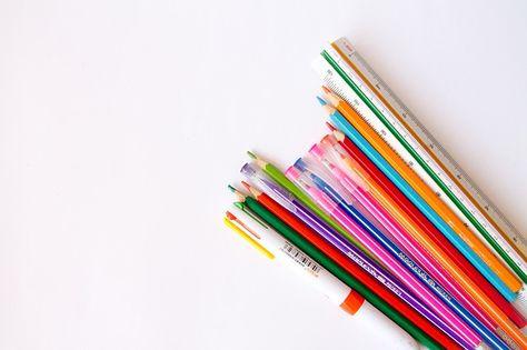 5 Manfaat Branding Bagi Organisasi maupun Bisnis Perusahaan