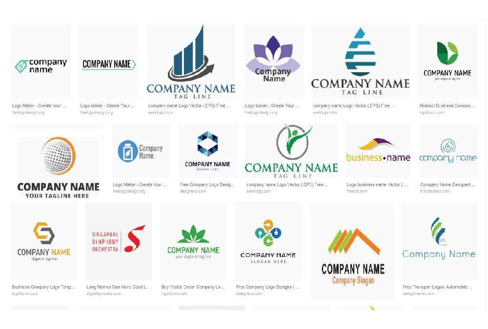Ketemu, Ini Letak Perbedaan Desain Logo Murah dan Mahal, Puluhan Ribu vs Jutaan Rupiah