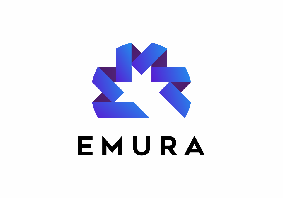 Portofolio Jasa Desain Logo Fashion & Ponsel Untuk Emura