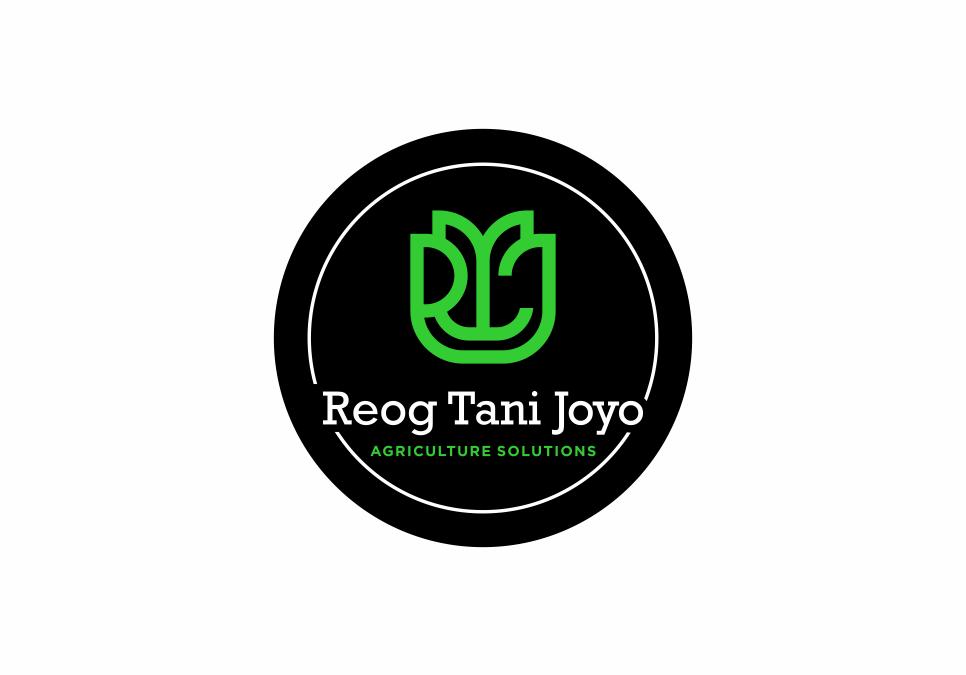 Portofolio Jasa Desain Logo toko pertanian Untuk Reog Tani Joyo