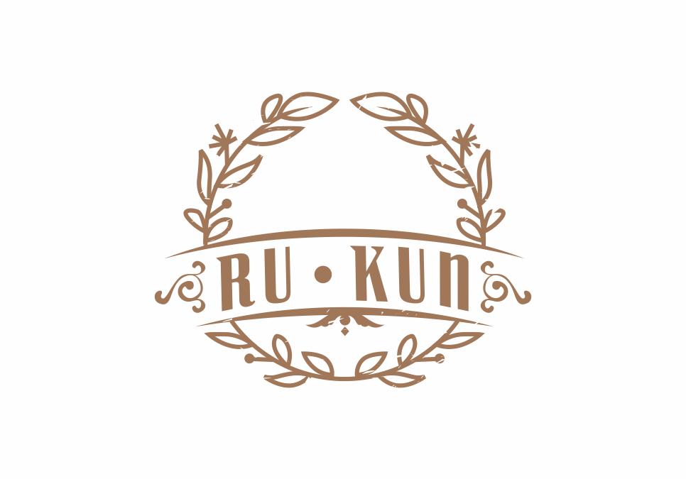 Portofolio Jasa Desain Logo property untuk villa Rukun