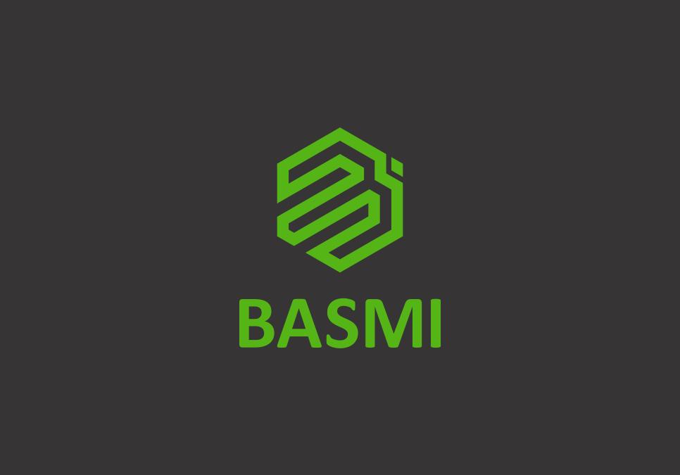 Portofolio Jasa Desain Logo pest control perusahaan IT Untuk Basmi
