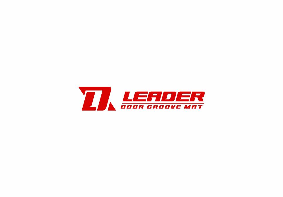 Portofolio Jasa Desain Logo Otomotif (aksesoris interior mobil) Untuk leader