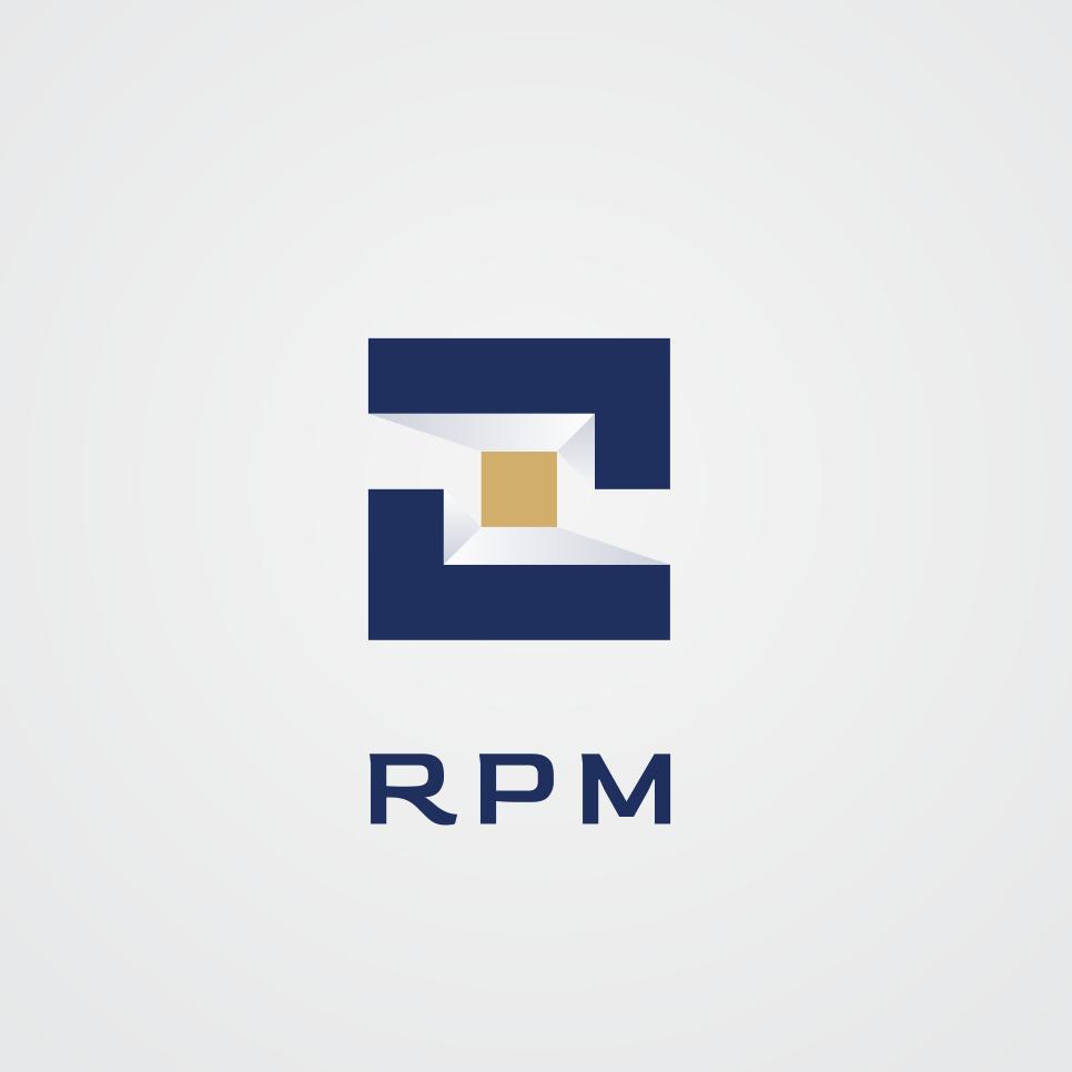 Desain Organisasi Perusahaan Jasa: Portofolio Jasa Desain Logo Industri Besi Dan Kawat Untuk