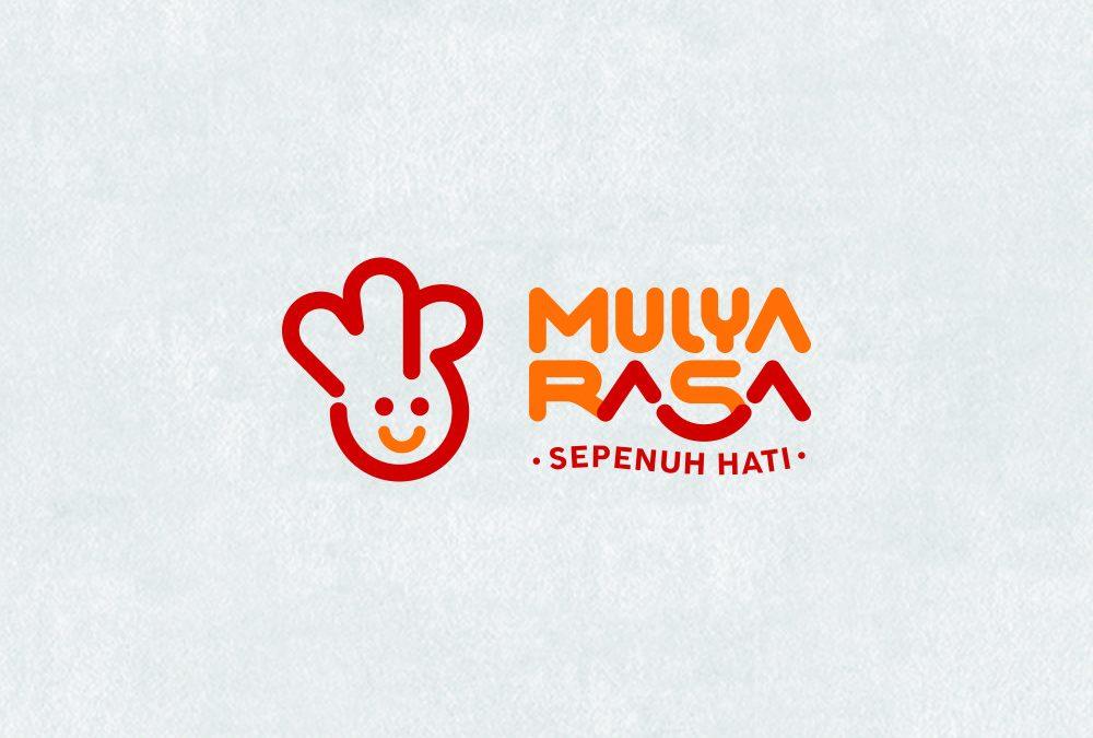 Portofolio Jasa  Desain kuiner Untuk MulyaRasa